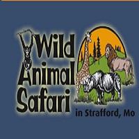 wild-animal-safari-zoos-in-mo