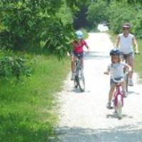 al-foster-trails-biking-mo