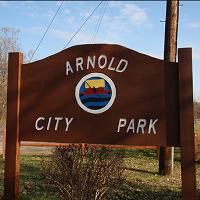 arnold-city-park-trail-biking-missouri