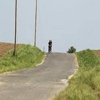 belleville- area- bicycling and eating- society-biking-mo