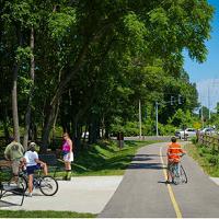 grants-trail-biking-missouri
