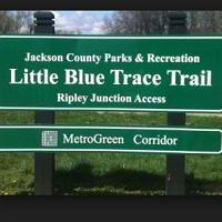 jackson-county-trails-biking-missouri