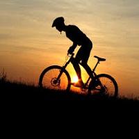 lewis-and-clark-trail-biking-mo