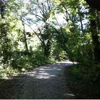 ruby-jack-trail-biking-missouri