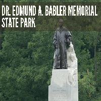 dr-edmund-a-bablers-memorial-state-park-mo-hiking
