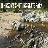 johnstons-shut-ins-state-park-mo-hiking
