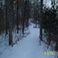 lone-wolf-trail-mo-hiking