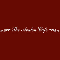Avalon Cafe Best French Restaurant in MO