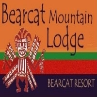 Bearcat Mountain Lodge Winter Day Trips in MO