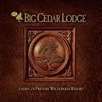 Big Cedar Lodge Winter Day Trips in MO