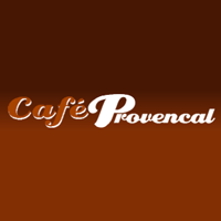 Cafe Provencal Best French Restaurant in MO