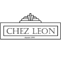 Chez Leon Best French Restaurant in MO