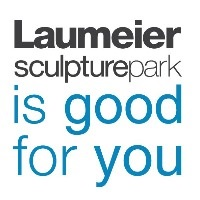Laumeier Sculpture Park Winter Day Trips in MO