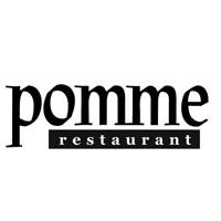 Pomme Restaurant Best French Restaurant in MO