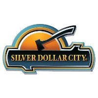 Silver Dollar City Winter Day Trips in MO