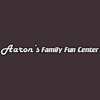 Aaron's Family Fun Center play place MO