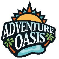 Adventure Oasis Water Park water park MO
