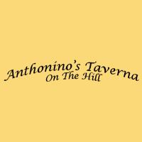 anthoninos taverna italian restaurant mo