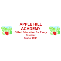 apple-hill-academy-child-daycare-center-mo