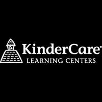 ballwin-kindercare-child-daycare-mo