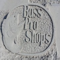 bass pro shops best attractions in mo