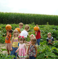carolyns-country-cousins-pumpkin-patch-day-trips-with-kids-mo