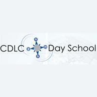 cdlc-day-school-child-daycare-mo