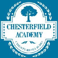 chesterfield-academy-child-daycare-center-mo