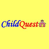 childquest-daycare-mo