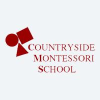 countryside-montessori-school-kids-daycare-center-mo