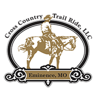 cross-country-trail-ride-horseback-riding-in-mo