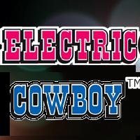 Electric Cowboy best bar MO