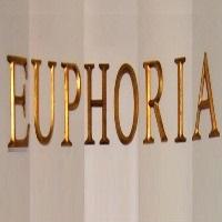 euphoria day spa in mo