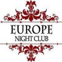 europe night club best club mo