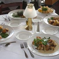 frank papas ristorante italian restaurant mo