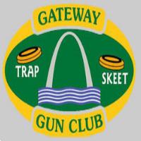 get-away-gun-club-shooting-range-in-mo