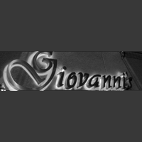 giovanni's on the hill italian restaurant mo