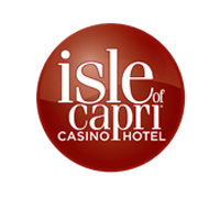 isle of capri casino mo
