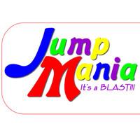 Jump Mania play place MO