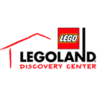 Legoland Discovery Center play place MO