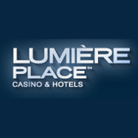 lumiere place casino mo