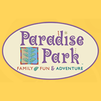 Paradise Park play place MO