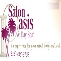 salon oasis day spa in mo