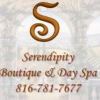 serendipity-day-spa-in-mo