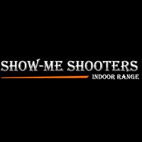 show-me-shooters-indoor-range-shooting-in-mo