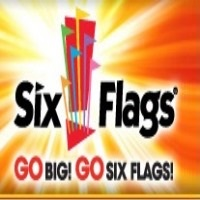 six flags st louis best attractions in mo
