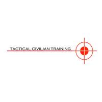 tactical-civilian-training-shooting-range-in-mo
