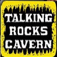 talking rocks cavern kids day trips mo