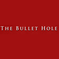 the-bullet-hole-shooting-range-in-mo