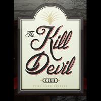 The Kill Devil Club lounges MO
